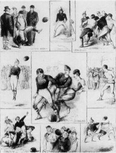 england_v_scotland_1872